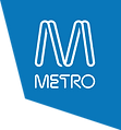 1200px-Metro_Trains_Melbourne_Logo.svg.p