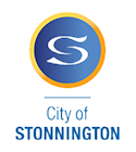 Stonnington-Logo_edited.png