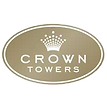 crown-towers-logo_edited.png