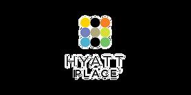 Hyatt-Place_edited.png