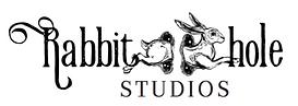 Rabbit hole logo.png