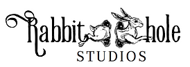 Rabbit hole logo.png