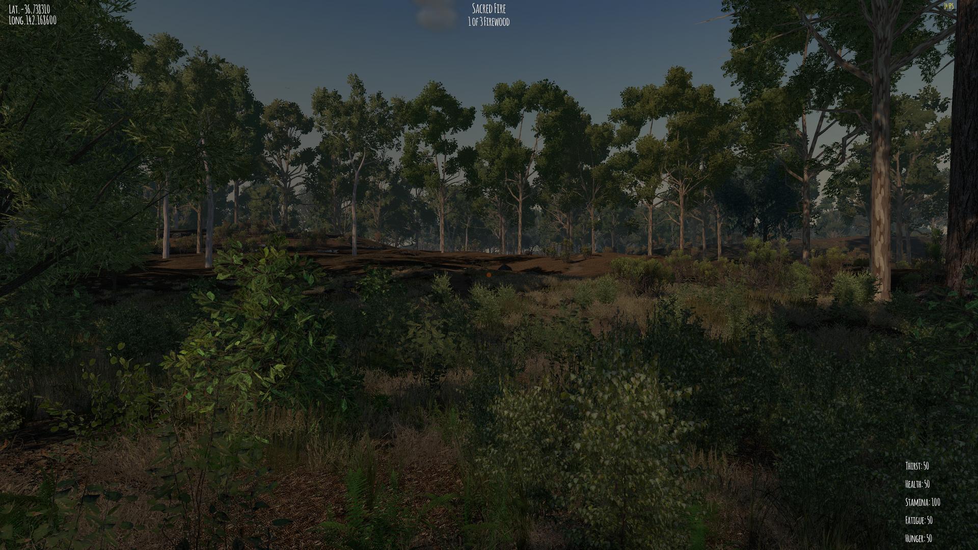 Screenshot (83).png