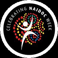 naidoc-logo-300.png