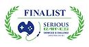 SGS finalist .png