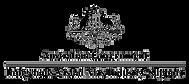 Indigenous_art_logo.png