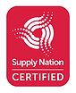 SupplyNationLogoSml.jpg