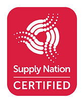 SupplyNationLogoSml.jpg