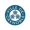 4277_224_Logo-Ville-de-Grenoble_modifié.