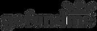 PngJoy_gofundme-logo-go-fund-me-logo-png