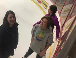 team-ice-skating-2
