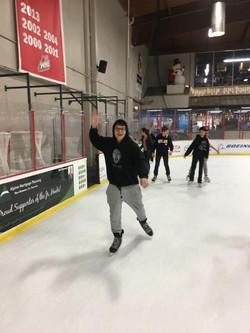 michael-ice-skating