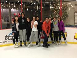 team-ice-skating-4