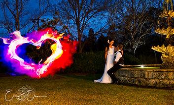 Hearts on Fire.jpg