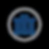 1984_Three_Pillars_Capital_Logo_2[1].png