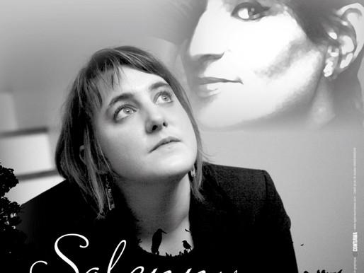 Solenn chante Barbara