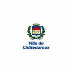 ville Châteauroux