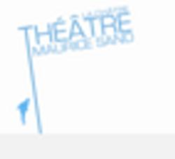 Théâtre Maurice Sand - La Châtre