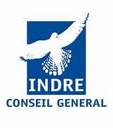Conseil Général de l'Indre