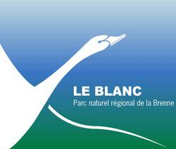 ville Le Blanc