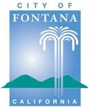 Fontana Logo.jpg