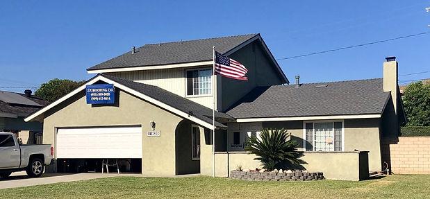 JP Roofing Co House.jpg