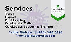 iNKZ Business Card Back.jpg