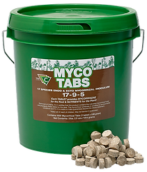 Myco-Tabs.png