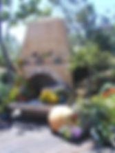 Evelyn's garden photos 011.jpg