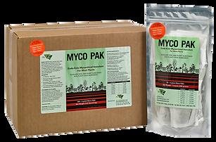 Myco-Pak.png