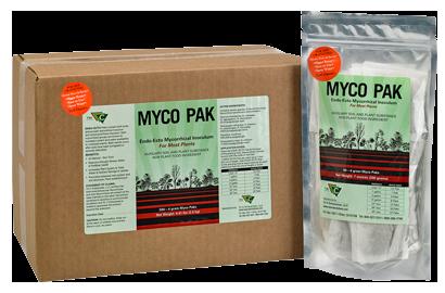 Tri-C MYCO PAK