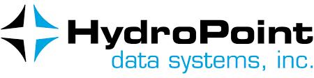 HPDS Logo.png