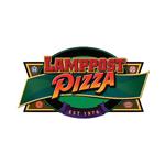 LampPostPizza.png