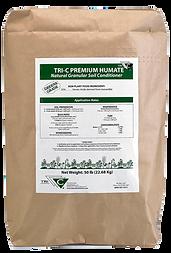 Tri-C-Humate-Premium.png