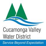 Cucamonga Valley Water District Logo.jpg