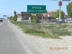 Caltrans Dyer Rd. 3 mos. 5.19.14.jpg