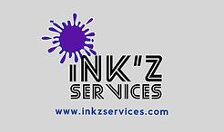 iNKZ Business Card Front.jpg