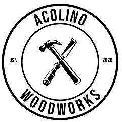 Acolino Woodworks.jpg