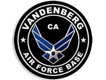 Vandenberg Logo.jpg