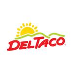 DelTaco.png