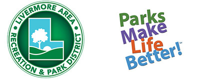 larpd logo.jpg