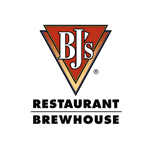 BJ Brewhouse.png