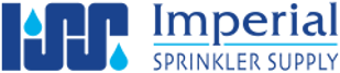 logo_imperial1.png