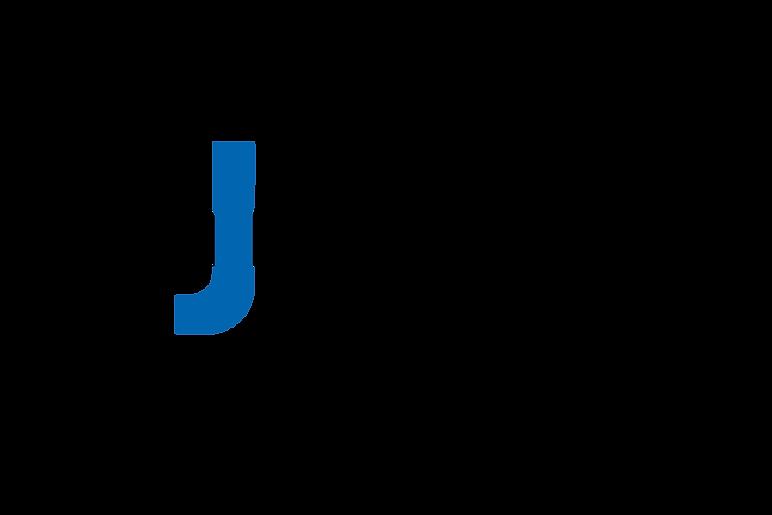 Jaxem-Marketing-Logo.png