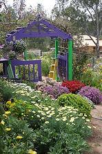 Evelyn's Garden 4.05BHG 021.jpg