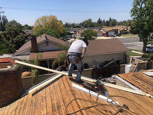 New Wood Roof.jpg
