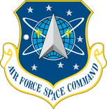 1200px-Air_Force_Space_Command_Logo.svg.