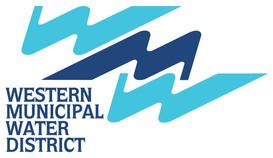 WMWD-Logo.jpg