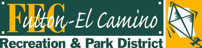 Fulton El camino parks district logo.jpg