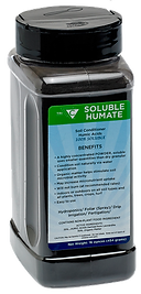 Soluble-Humate-Shaker.png